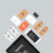 Home | 網頁設計-響應式網站-網站設計-網頁設計-官網設計-Wordpress-SEO-搜尋引擎最佳化-響應式網站設計-響應式-RWD-官網設計-公司網站設計-簡報-簡報 設計-視覺 設計-PPT-公司簡報-簡報動畫-產品簡報-形象簡報-研討會簡報-記者會簡報 -設計 簡報-簡報 陪訓-簡報 顧問-Sales Kist-網站 設計-網頁 設計-Websitedesgin