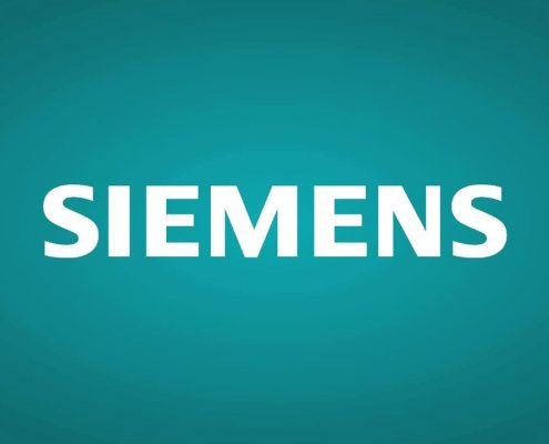 SIEMENS1-495x400- 網頁設計, 響應式網頁設計, 網頁設計公司, 網站設計, 網頁設計師, 官網設計, Wordpress, SEO, 搜尋引擎最佳化, 響應式網站設計, 響應式, RWD, 官網設計, 公司網站設計, 簡報, 簡報 設計, 視覺 設計, PPT, 公司簡報, 簡報動畫, 產品簡報, 形象簡報, 研討會簡報, 記者會簡報 , 設計 簡報, 簡報 陪訓, 簡報 顧問, Sales Kist, 網站 設計, 網頁 設計, Websitedesgin, 網頁設計, 超美網頁設計