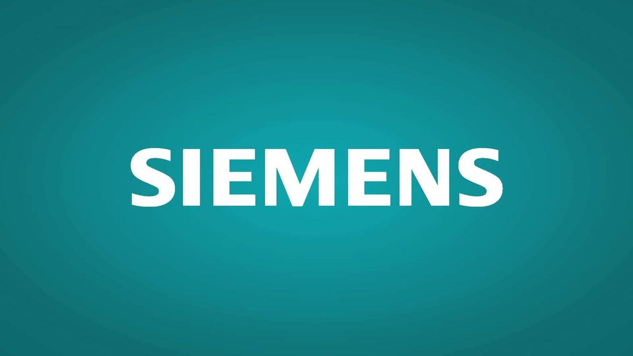 LEESTUDIO | 簡報, 簡報設計, 視覺設計, PPT, 公司簡報, 簡報動畫, 產品簡報, 形象簡報, 研討會簡報, 記者會簡報 , 設計簡報, 簡報陪訓, 簡報顧問, Sales Kist, 網站設計, 網頁設計, Websitedesgin, design, powerpoint, 名片設計, 海報設計, 品牌設計, SEO, 搜尋引擎最佳化
