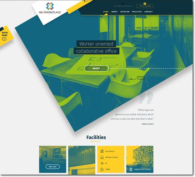 3b0800014fc04c86379a- 網頁設計, 響應式網頁設計, 網頁設計公司, 網站設計, 網頁設計師, 官網設計, Wordpress, SEO, 搜尋引擎最佳化, 響應式網站設計, 響應式, RWD, 官網設計, 公司網站設計, 簡報, 簡報 設計, 視覺 設計, PPT, 公司簡報, 簡報動畫, 產品簡報, 形象簡報, 研討會簡報, 記者會簡報 , 設計 簡報, 簡報 陪訓, 簡報 顧問, Sales Kist, 網站 設計, 網頁 設計, Websitedesgin, 網頁設計, 超美網頁設計