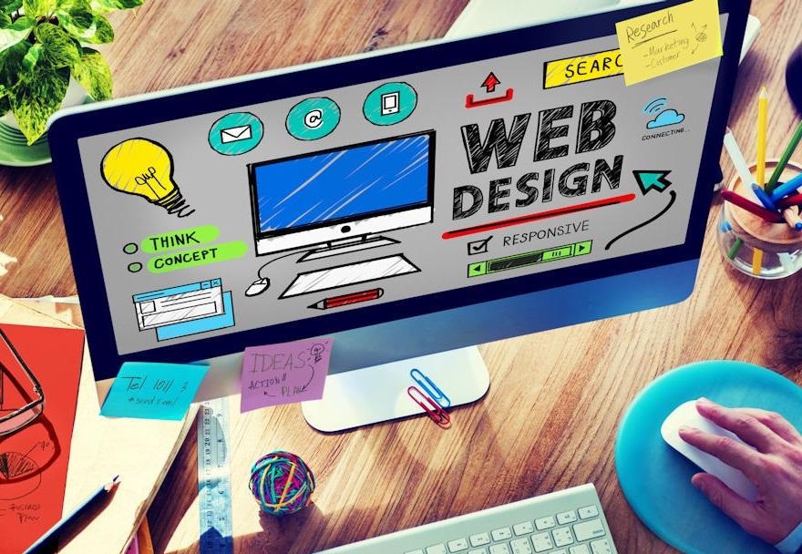 什麼是網頁設計? | 網頁設計, 響應式網頁設計, 網頁設計公司, 網站設計, 網頁設計師, 官網設計, Wordpress, SEO, 搜尋引擎最佳化, 響應式網站設計, 響應式, RWD, 官網設計, 公司網站設計, 簡報, 簡報 設計, 視覺 設計, PPT, 公司簡報, 簡報動畫, 產品簡報, 形象簡報, 研討會簡報, 記者會簡報 , 設計 簡報, 簡報 陪訓, 簡報 顧問, Sales Kist, 網站 設計, 網頁 設計, Websitedesgin